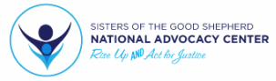 National Advocacy Center